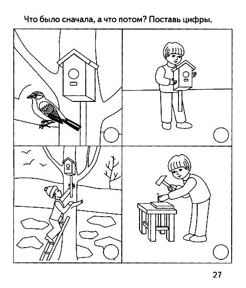 картинки последовательность действий при умывании