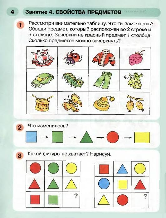 Колобок читать детскую сказку с картинками  Русская сказка