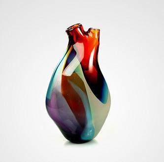 Загадки про вазу