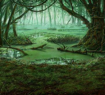 Загадки про природу