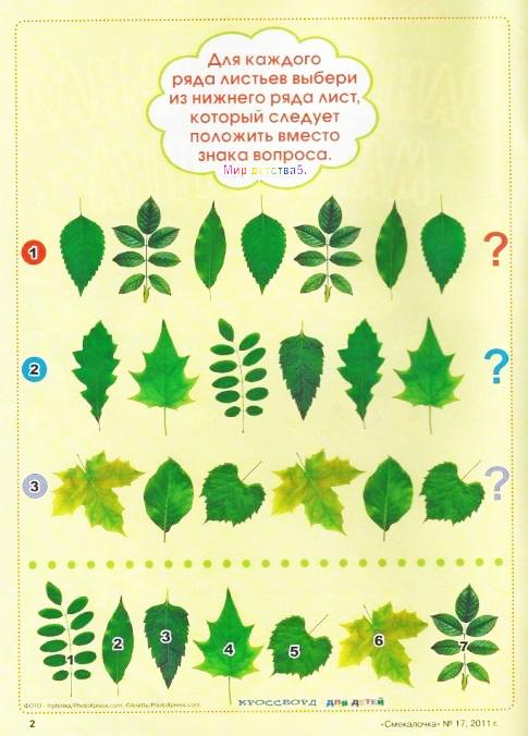 Учебник по русскому языку для пятых классов ладыженской читать