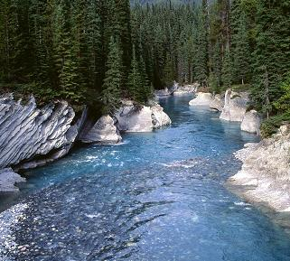 Загадки про реку